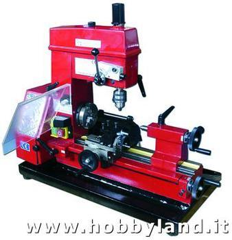 Metal lathes - Mini Lathe, Metal Lathe, cnc lathe, cnc milling at