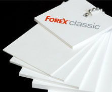 Forex classic 1 mm