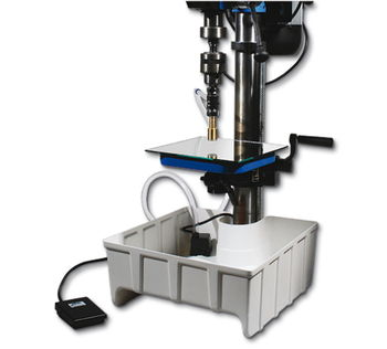 Drill Presses | Lapidary Equipment | Hobbyland